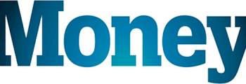 Money Magazine:<br /> Top 100 Safest Banks